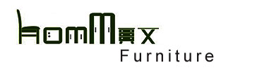 Hommax Furniture